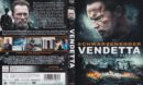 Vendetta (2016) R2 German DVD Cover