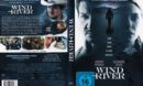 Wind River (2018) R2 german DVD Cover