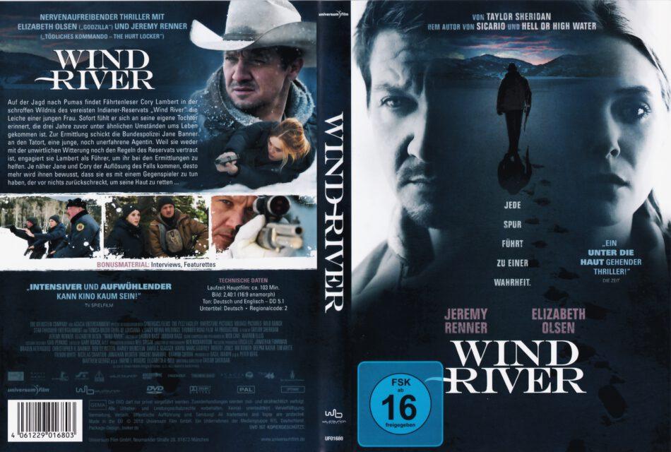 Wind River Deutsch