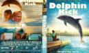 Dolphin Kick (2019) R1 Custom DVD Cover