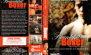 BEAUTIFUL BOXER (2004) R1 DVD COVER & LABEL