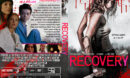 Recovery (2019) R1 Custom DVD Cover