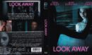 Look Away (2018) R2 German Blu-Ray Cover