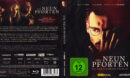 Die Neun Pforten (Neuauflage) (1999) R2 German Blu-Ray Covers & Label