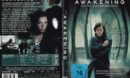 The Awakening (2013) R2 german DVD Cover