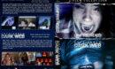 Unfriended / Unfriended: Dark Web Double Feature R1 Custom DVD Cover