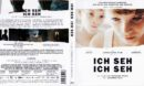 Ich Seh Ich Seh (2015) R2 German Blu-Ray Cover
