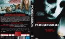 Possession (2007) R2 German DVD Cover