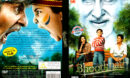 BHOOTHNATH (2008) R2 DVD COVER & LABEL