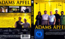 Adams Äpfel (2005) R2 German Blu-Ray Covers