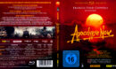 Apocalypse Now (1979) R2 German Blu-Ray Covers