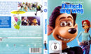 Flutsch und weg (2006) R2 German Blu-Ray Covers