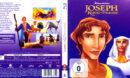 Joseph - König der Träume (2000) R2 German Blu-Ray Covers