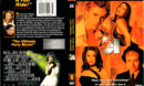 54 (1998) R1 DVD COVER & LABEL