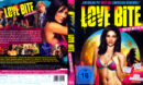 Love Bite - Nichts ist safer als Sex (2012) R2 German Blu-Ray Covers