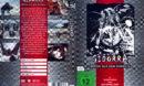 Befehl aus dem Dunkel (1965) R2 German DVD Covers