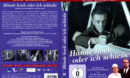 Hände hoch oder ich schieße (1966) R2 german DVD Covers
