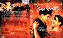 BORN ROMANTIC (2001) R1 DVD COVER & LABEL