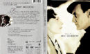 BRIEF ENCOUNTER (1946) R1 DVD COVER & LABEL