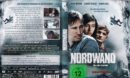 Nordwand (2009) R2 GERMAN DVD COVER