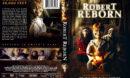 Robert Reborn (2019) R1 DVD Cover