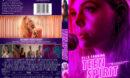 Teen Spirit (2018) R1 Custom DVD Cover