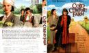 COLD COMFORT FARM (2002) R1 DVD COVER & LABEL