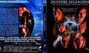 Düstere Legenden (1998) R2 German Blu-Ray Covers