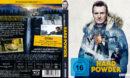 Hard Powder 2019 R2 GERMAN Custom Blu-Ray Covers & Label