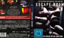 Escape Room (2019) R2 German Blu-Ray Cover