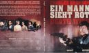 Death Wish - Ein Mann Sieht Rot (1974) R2 german Blu-Ray Cover