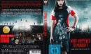 What Happened To Monday (2018) R2 German DVD Cover