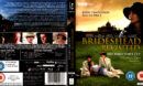 BRIDESHEAD REVISITED DC (2008) R2 BLU-RAY COVER & LABELS