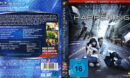 The Happening (2008) R2 German Blu-Ray Covers & Label