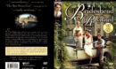 BRIDESHEAD REVISITED MINI SERIES R1 DVD Cover & Labels