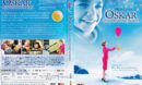 Oskar Und Die Dame In Rosa (2008) R2 German DVD Cover