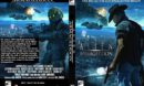 Alien Armageddon (2011) R1 Custom DVD Cover & Label