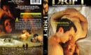 DRIFT (2000) R1 DVD COVER & LABEL