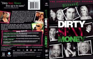 TV Series DVD Covers - DVDCover com