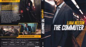 Insensibles (aka Painless) (2012) R0 Custom - Movie DVD