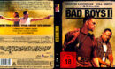 Bad Boys 2 (2003) R2 German Blu-Ray Cover