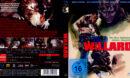 Willard (1971) R2 German Blu-Ray Cover