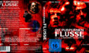 Die purpurnen Flüsse (2000) R2 German Blu-Ray Cover