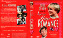 A FINE ROMANCE SERIES 1 (1981) R1 DVD COVER & LABELS