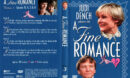 A FINE ROMANCE SERIES 2 (1982) R1 DVD COVER & LABELS