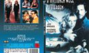 8 Millionen Wege zu sterben (1986) R2 German Custom DVD Cover