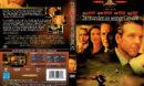 24 Stunden in seiner Gewalt (1990) R2 german DVD Cover