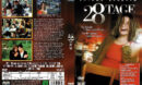 28 Tage (2000) R2 german DVD Cover