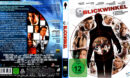 8 Blickwinkel (2008) R2 German Blu-Ray Covers & Label