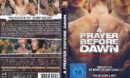 A Prayer Before Dawn (2019) R2 German DVD Cover